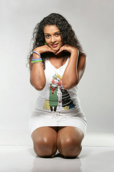 sexy model Deepika