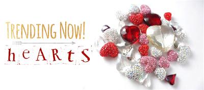 http://www.drygulch.com/valentinesdaybeads.aspx