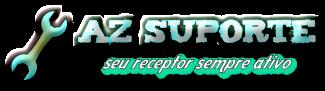 http://azsuporte.com.br/