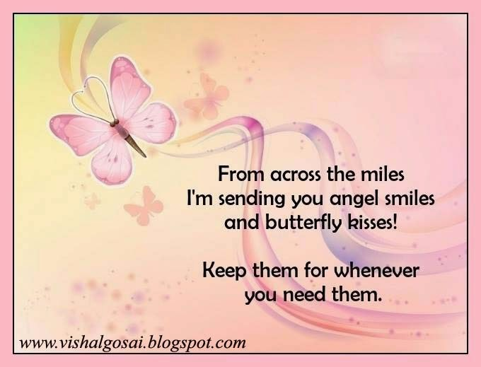 Famous Friendship Quotes With Butterfly Images Ideas - Valentine ...
