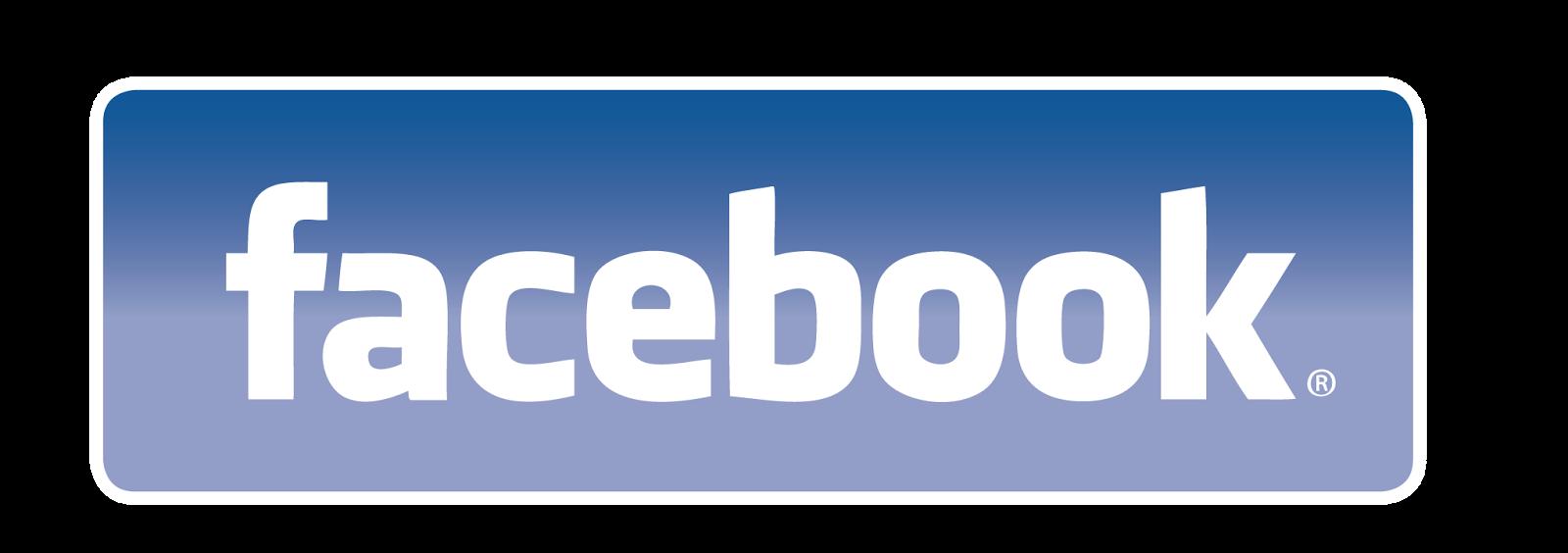 https://www.facebook.com/KoloRekodzielaArtystycznego?ref=ts&fref=ts