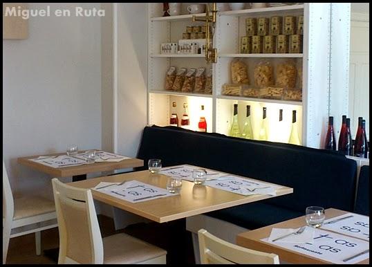 Restaurante-Tas-Tas-Palencia