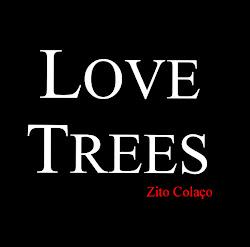 Blog Love Trees