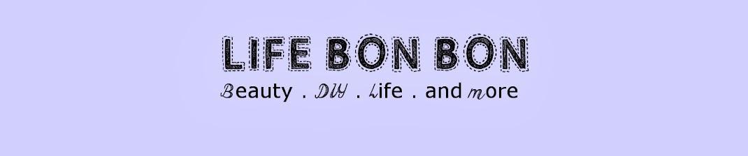 LifeBonBon