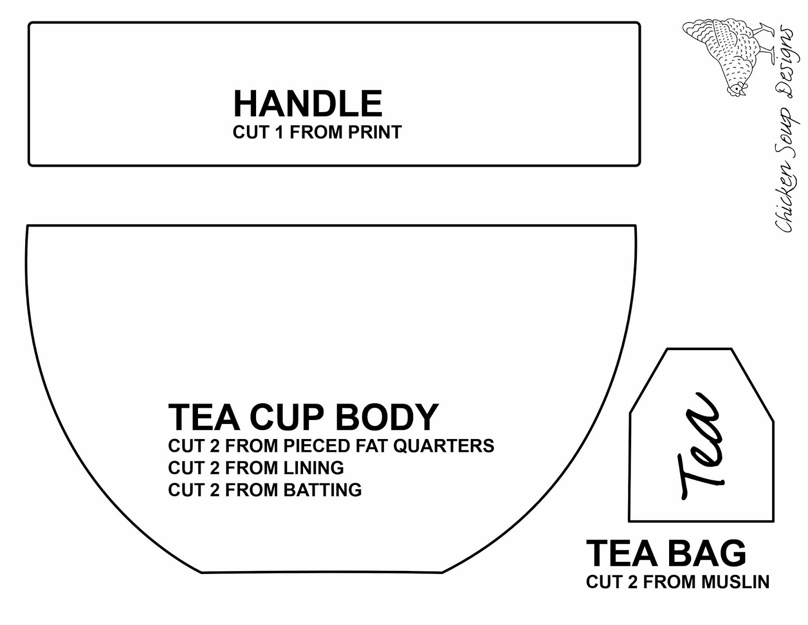 https://dl.dropboxusercontent.com/u/74477577/Zippered%20Teacup%20Pouch.pdf