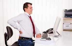 La Mente te ayuda a mejorar el dolor de espalda