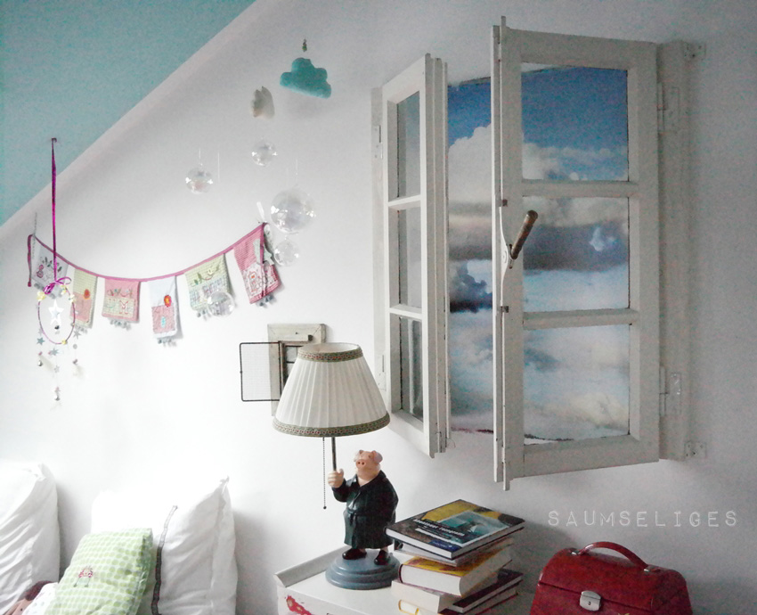 saumseliges fenster mit ausblick. Black Bedroom Furniture Sets. Home Design Ideas