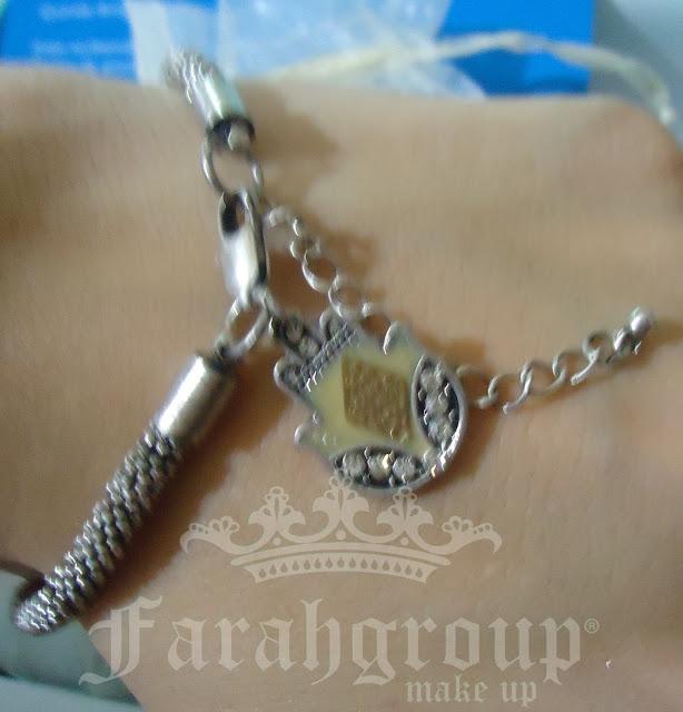 almabox, accesorios, joyas, gaby plecel