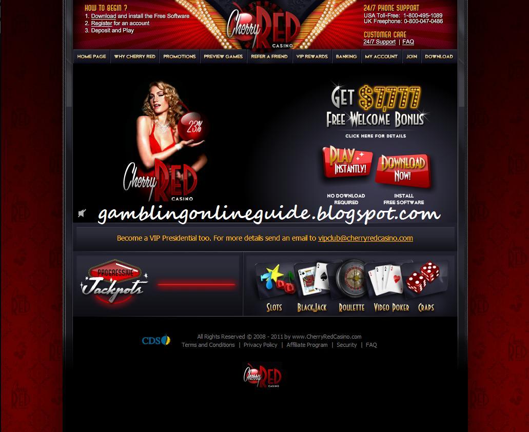 online casino multiplayer games