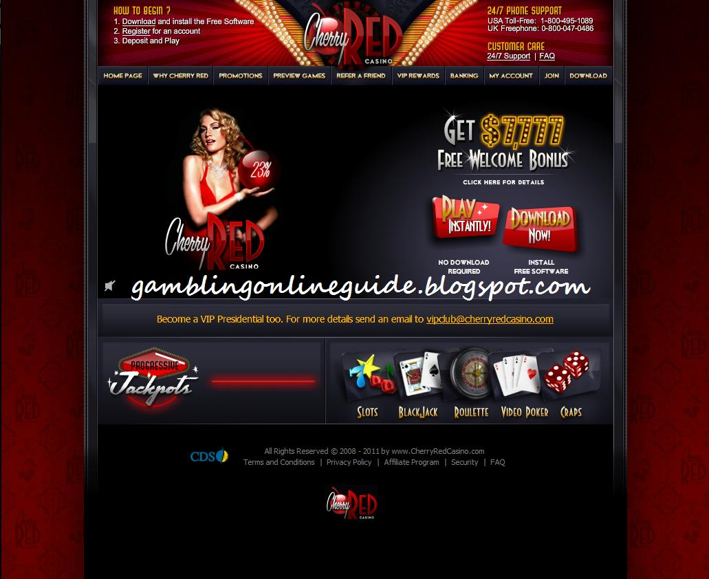 safest online casino real treuepunkte prämien