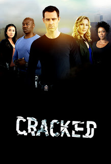 Cracked Streaming Serie TV