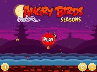 angry‑birds‑seasons‑v2.5.0-back-to-school-pc