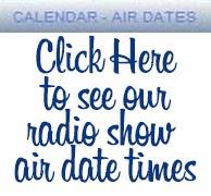 AIR DATE CALENDAR---->