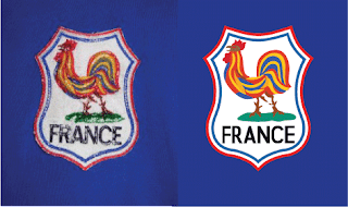 Football Crests, Club Badges and Logos