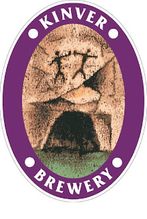 Kinver Brewery - Award Winning Ales