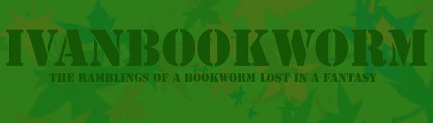 Ivan Bookworm