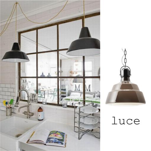 Sos cucina!  Blog di arredamento e interni - Dettagli Home Decor