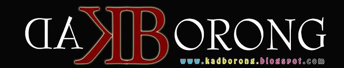 Design Kad Borong