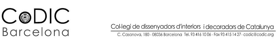 CODIC Barcelona