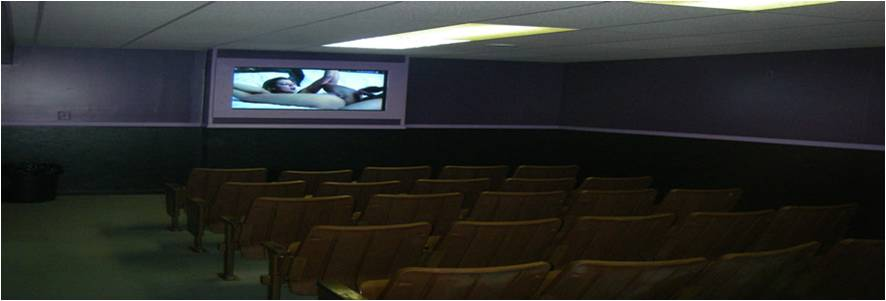 Best 30 Adult Movie Theaters in NJ with Reviews - YPcom