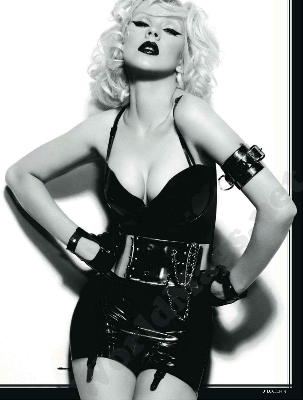 http://2.bp.blogspot.com/-9vnw3gvORYs/T5BaLalKQDI/AAAAAAAAXk8/YIGO18xF7bI/s1600/Christina-Aguilera-41.jpg