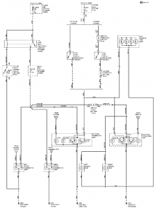 2002 Gsx 750 Wiring Diagram together with 2011 10 01 archive furthermore  on bmw k1 wiring diagram