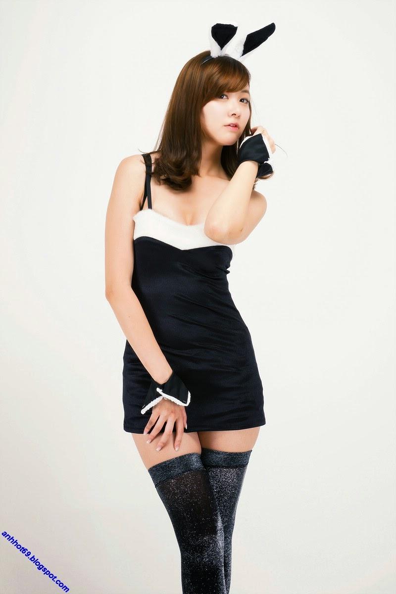 jung-se-on_DSC00205