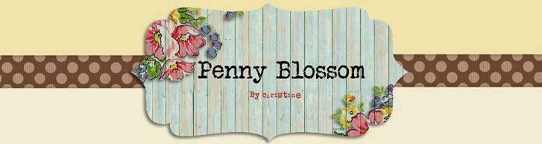 www.pennyblossom.com/shop//