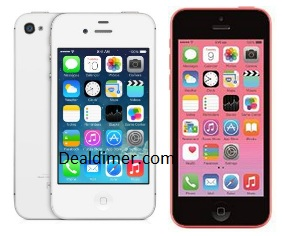 Apple-Mobile-offers-extra-amazon-giftcard-banner