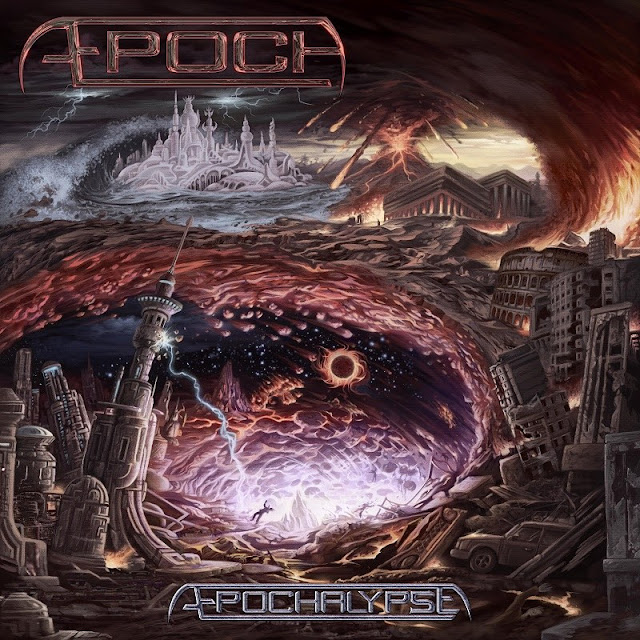 Best Progressive/Technical Death Metal Cover in 2015, Æpoch Æpochalypse, As The Legacy Unveils Nathyr, Return Of The Dark Gods Blade of Horus, Dire Necro Cerberus I Dire Necro Cerberus, From Past To Chaos Bloodgush, Inusto Will 'o' Wisp, Laniakea The Ritual Aura, Polemic Contrarian,  Prime Incursion Aphopys, Reflecting The Inside Anachronism, Scorn Of Eternity Paean, The Abstract The Abstract, The Anomalies Of Artificial Origin (Remixed & Remastered) Abominable Putridity, The Reign Catastrophe Komponen Neraka, The Sleep Scriptures Hatchling