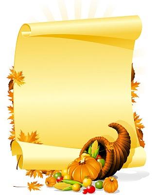 http://2.bp.blogspot.com/-9vqtzb-M2q8/Tsza2HcDuxI/AAAAAAAAE5E/DdEa7hO2kYE/s1600/thanksgiving.jpg