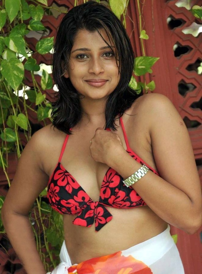 "Search Results for ""Tamil Bhabhi"" – Calendar 2015"