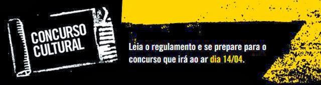 3ª Turnê Intrínseca Concurso Cultural leva você para a 23ª Bienal do Livro de São Paulo