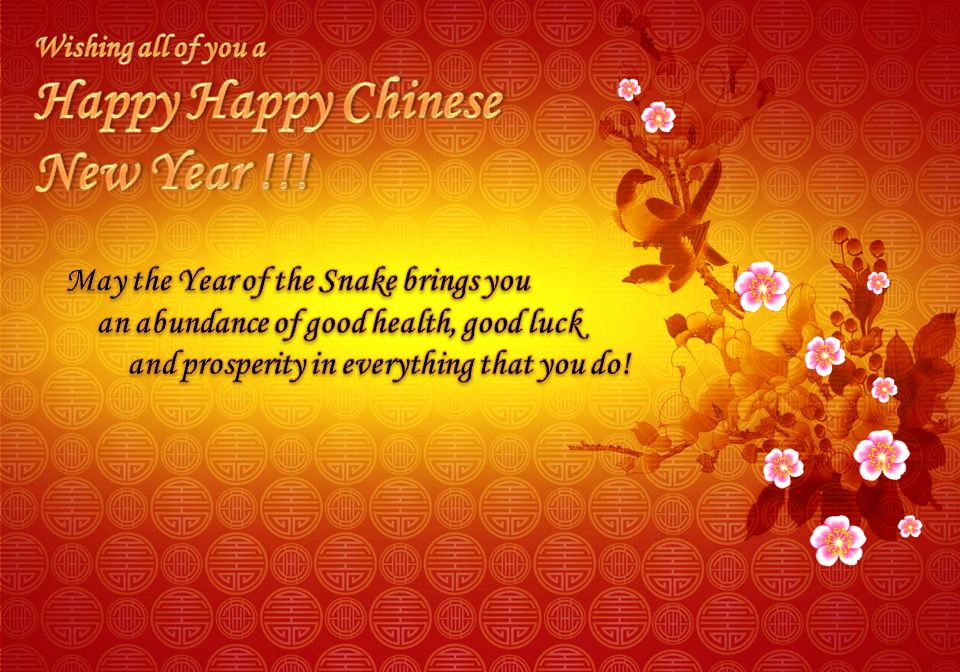 Seed of thoughts happy chinese new year 2013 huat ar happy chinese new year 2013 huat ar m4hsunfo