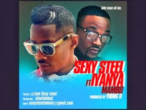 VIDEO: Sexy Steel – Mambo f. Iyanya