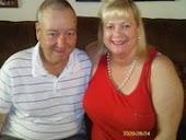 Me & My Terry