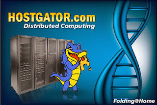 Hostgator Web Hosting mexico