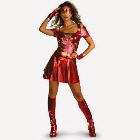 Costume Halloween femei