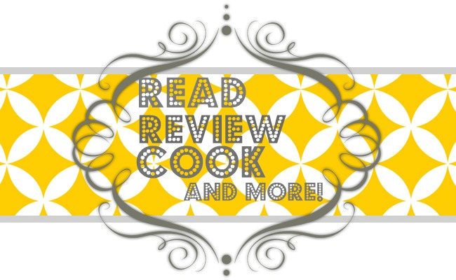 Read Review Cook