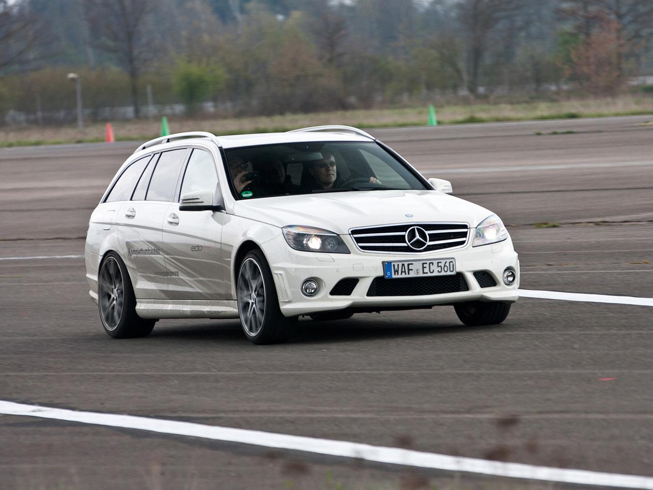 2012 mercedes benz c 63 amg t for Mercedes benz 2012 models