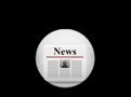 ico-maispiordebom-noticias