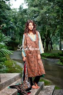 Lakhany-Silk-Mills-COTTORINA-2013