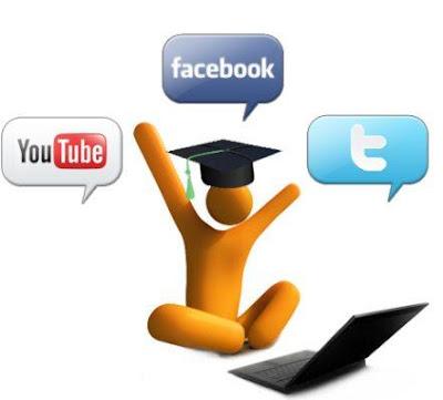 redes-sociales-educacion.jpg
