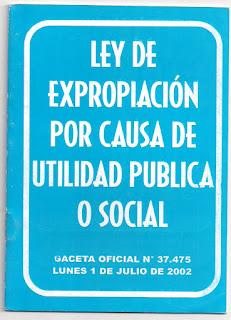 ley 30 2002 de 17:
