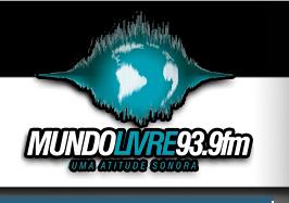 Radio Mundo Livre