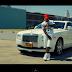 Ne-Yo ft. Jeezy - Money Can't Buy (The Nice 3, #1 - 08.12.14)