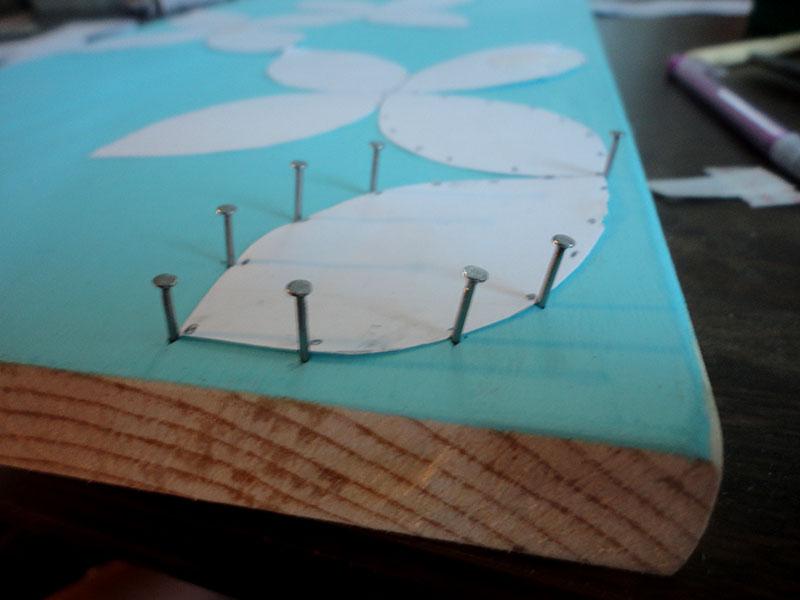 Kite String Lights : rock.paper.scissors.shoot: August 2013