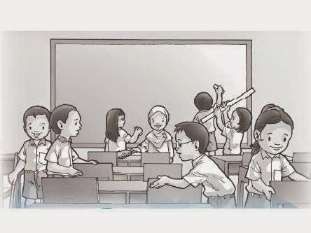 pidato-bahasa-jawa-kebersihan-lingkungan-kelas