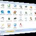 برنامج مجانى يحتوى على 20 أداة لصيانة وتحسين والحفاظ على اداء جهازك Puran Utilities free 1-0
