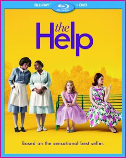 The Help (2012) BRRip.Ac3 - iTA
